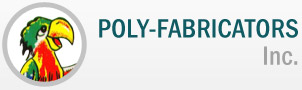 Poly-Fabricators, Inc.